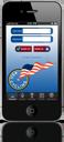 my usac app